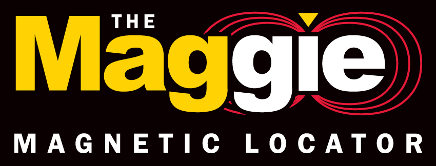 maggie-non-mascot-logo.jpg