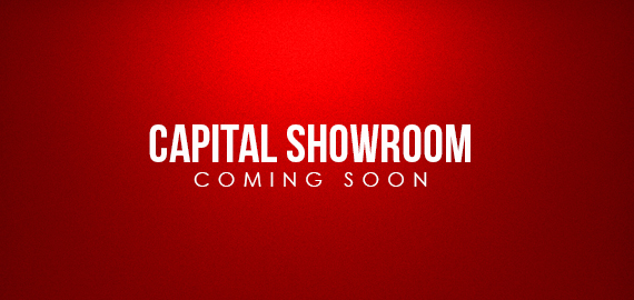 Capital Showroom