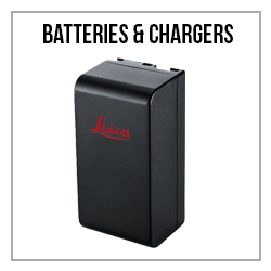 batteries-and-chargers-pic-link.jpg