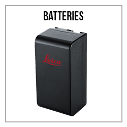 batteries-pic-link.jpg