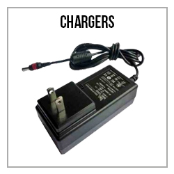 charges-link.jpg