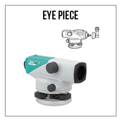 eye-piece-pic-link.jpg