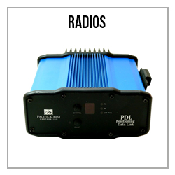 gps-radio.jpg