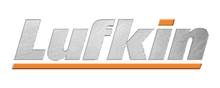 lufkin-logo-220.jpg