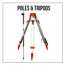 pole-and-tripods.jpg