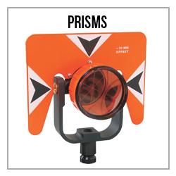 prisms-link.jpg