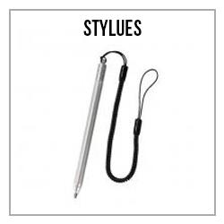 stylues.jpg